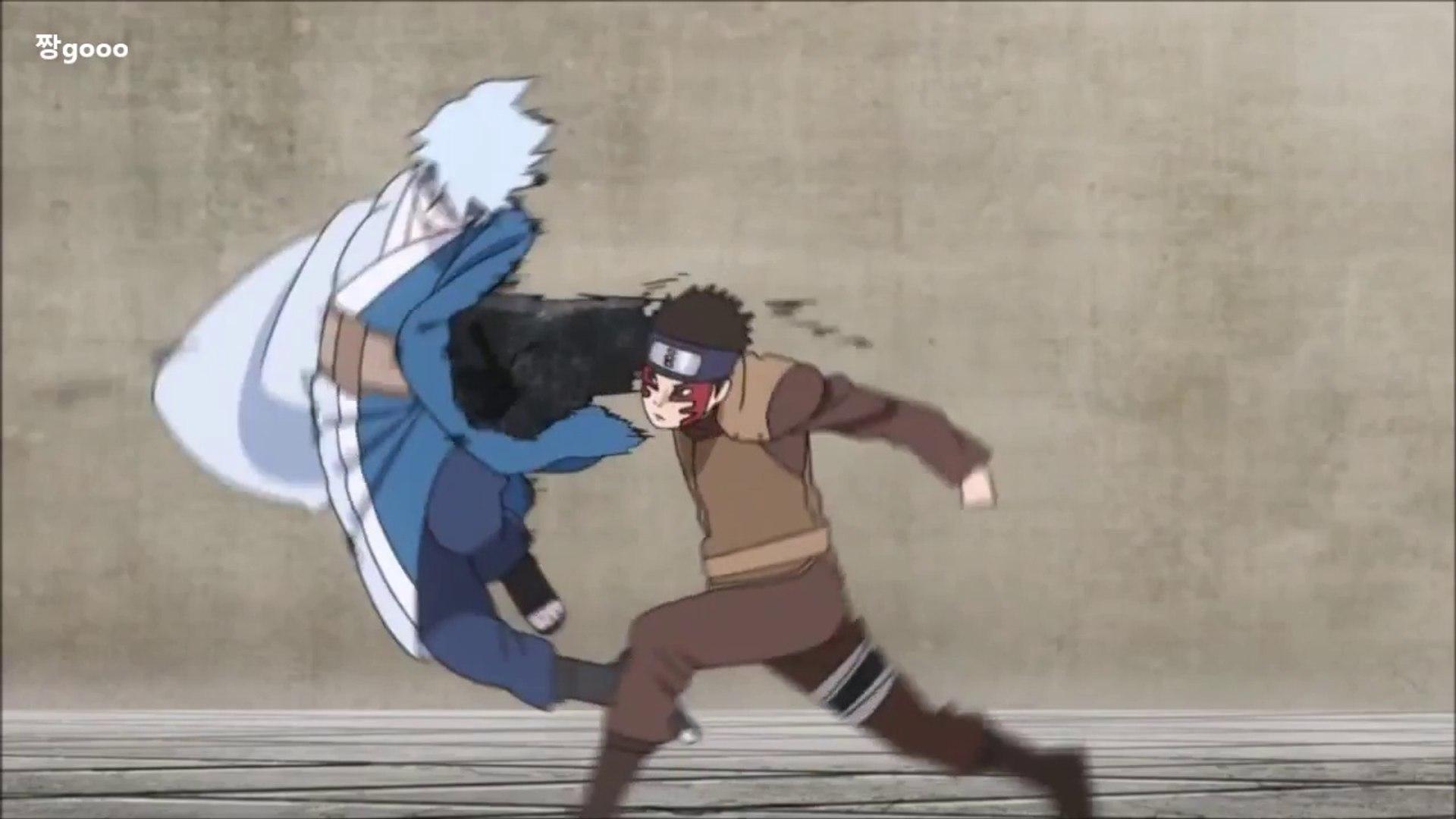 Sasori vence Kakuzu e eu posso provar! - Página 4 X1080