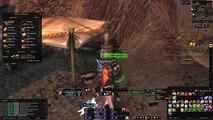 WoW Legion Iron Man Challenge [GER] - Lets Play Nachtelf Druide #106 7.3.5 DIGGA WAS