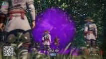 Phim Hoạt hình Họa giang hồ chi Hiệp Lam Tập 19 FULL VIETSUB | Phim Hoạt Hình Trung Quốc Tiên Hiệp 3D Võ Thuật Thần Thoại