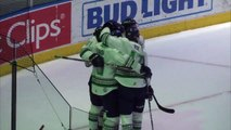 Florida Everblades defeat Coloardo Eagles 7-6 in Game 5