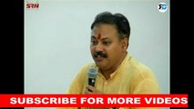 Rajiv Dixit- TREATMENT OF SKIN DISEASE BY PUDINA LEAVES - video