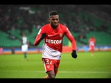 Will Arsenal Finally Land Thomas Lemar? | AFTV Transfer Daily