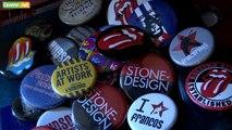 L'Avenir - Les Francos par Stone Design