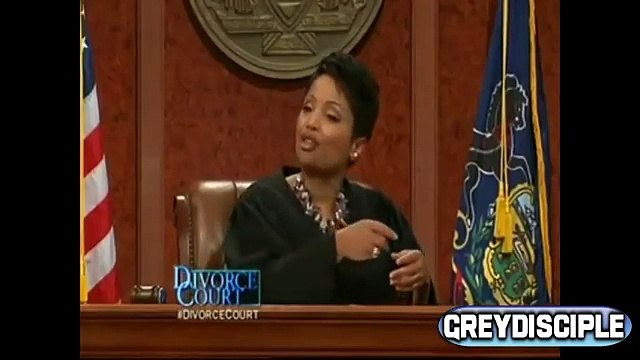 JUDGE JUDY We need you! 3 CRAZY Women Judge Judy should have presided over! Best CASES 2017 NEW