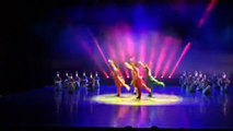 Folk Dance Gala of SCO member States Join us and enjoy the dynamic dancing and rhythmic music from Kazakhstan, Kyrgyzstan, Russia, Uzbekistan and China!This g