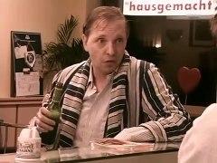 Dittsche Staffel 7 Folge 2