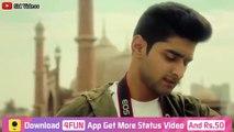 Badshah -- Cute School Love Story -- Subho & puja