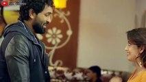 02 RONDI ( Full Video ) _ Parmish Verma _ Latest Punjabi