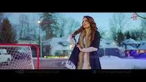 Ikka, RS Chauhan- Good Morning Song - -Latest Punjabi Songs 2018- - JSL - T-Series, punjabi song,new punjabi song,indian punjabi song,punjabi music, new punjabi song 2017, pakistani punjabi song, punjabi song 2017,punjabi singer,new punjabi sad songs,punj