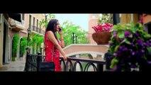 Inder Dosanjh- Shoppang (Full Song) Mad Beats - Meet Hundal - Latest Punjabi Songs 2018, punjabi song,new punjabi song,indian punjabi song,punjabi music, new punjabi song 2017, pakistani punjabi song, punjabi song 2017,punjabi singer,new punjabi sad songs