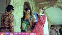 B Singh Billionaire Song - Ullumanati - Latest Songs 2018