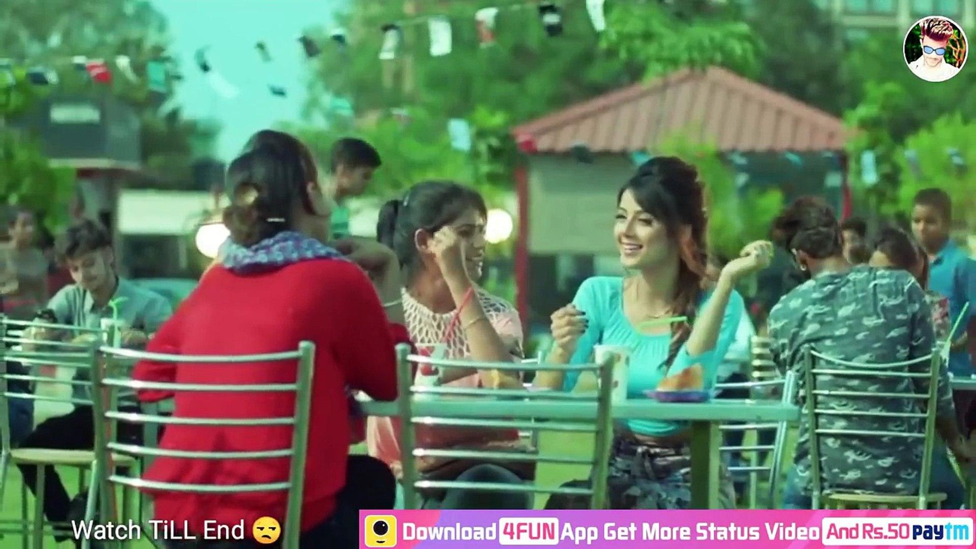 New WhatsApp Status Video 2018 , punjabi song,new punjabi song,indian  punjabi song,punjabi music, new punjabi song 2017, pakistani punjabi song,  punjabi song 2017,punjabi singer,new punjabi sad