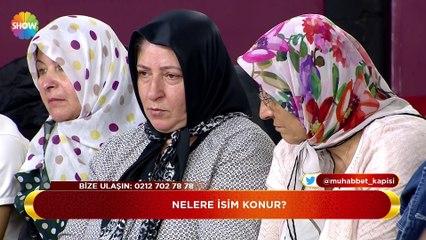 Prof. Dr. Mustafa Karataş ile İftar Vakti 42. Bölüm - 31 Mayıs 2018