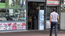 Plan banlieues: à Villiers-le-Bel, les habitants désenchantés