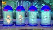 Vir: The Robot Boy   Vir Ka Robo Boy Suit   Action cartoons for Kids   3D cartoons