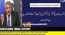 Pak media on india latest, pak media, pak media on india