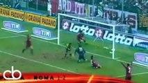 Gabriel Batistuta ● Best Goals - Skills Ever