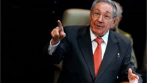 Cuba Ready To Launch Constitutional Reform