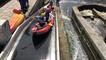 Les 24 h Kayak, du bonheur sur l'eau