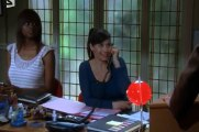 Avocats   Associes S1E1 FRENCH   Part 03
