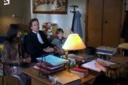 Avocats   Associes S1E1 FRENCH   Part 02