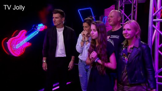 Top 10 Most Surprising The Voice KIDS Blind Auditions 2018 ...