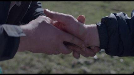 LA TERRA DI DIO • GOD'S OWN COUNTRY – Trailer italiano 2 HD