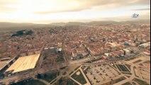 Yalova'da Barajlarda Doluluk Oranı Yüzde 90'a Çıktı