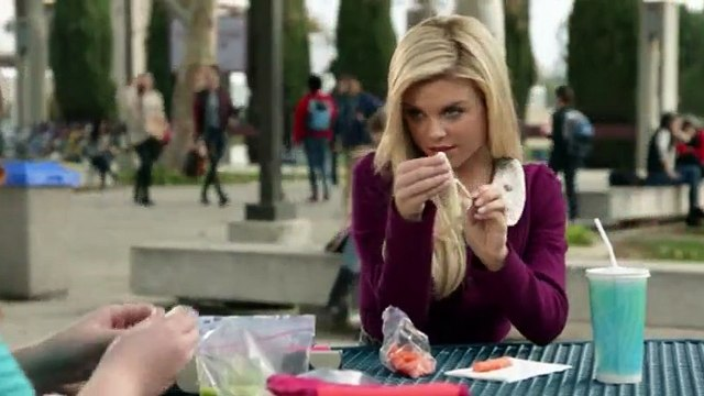 Faking It S01  Ep07 Faking Up is Hard to Do HD Watch