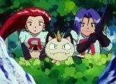 Pokemon Se5 - Ep29 Nice Pryce, Baby! HD Watch