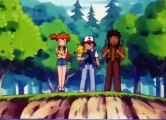 Pokemon Se5 - Ep26 Talkin' 'Bout an Evolution HD Watch