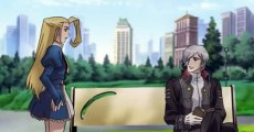 Solty Rei S01  Ep09 The Maidens' Holiday HD Watch