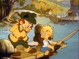 Gabby Goes Fishing (1941)