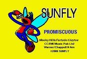 Nelly Furtado  - Promiscuous (Karaoke)