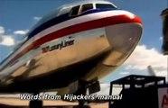 Air Crash Investigation Banned Air Crash Investigation Mayday Final Hour of Flight 11 Airc