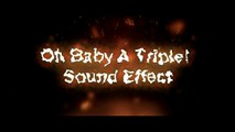 Sound Effect: Oh Snap! - video dailymotion