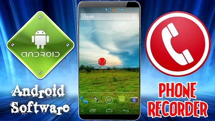 Программа шпион для Android (скрытая запись звонков)
