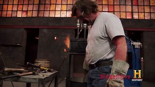 Forged In Fire S04e04