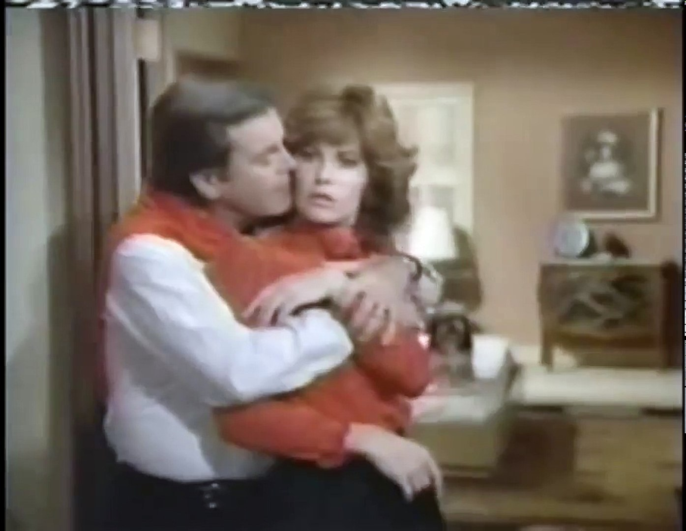 Hart to Hart Season 4 ep 12 Emily By Harts