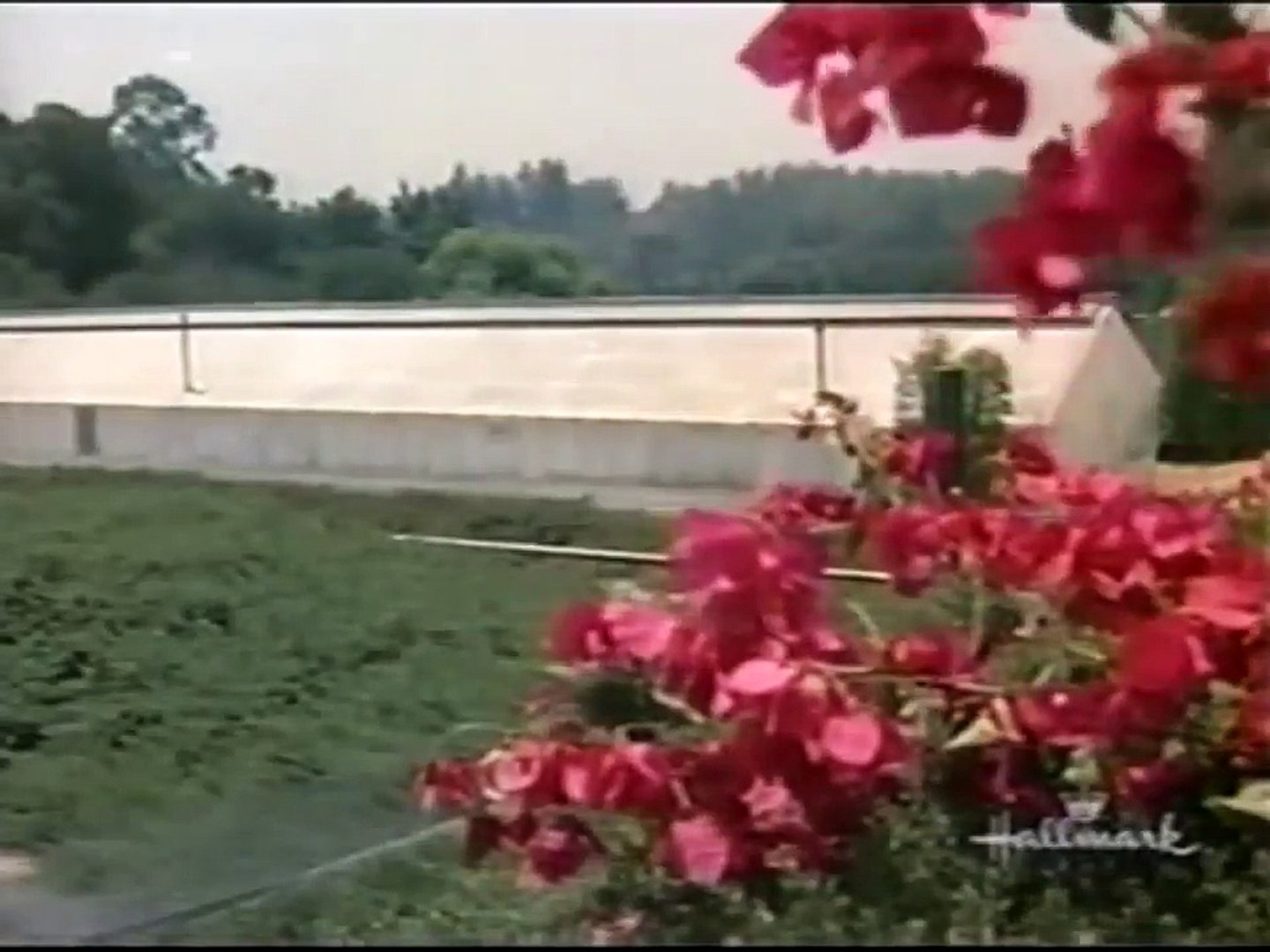 Hart To Hart Season 3 ep 1 Harts and Flowers
