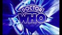 078 Genesis of the Daleks Part 1/6