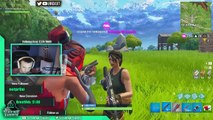 Fortnite Daily Best Moments Ep.422 (Fortnite Battle Royale Funny Moments)