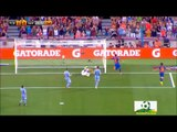 Pele - kiến tạo không cần nhìn vs Messi & Guti - Pele Blind Assists vs Messi & Crazy assists vs Guti