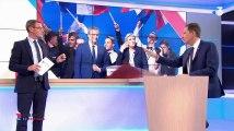 Européennes 2019: Nicolas Dupont-Aignan dit non (pour l'instant) à Marine Le Pen