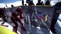 ⚡️SPEED SKIING WORLD CUP FINALS 2018 - HIGHLIGHTS ⚡️Qui són els més ràpids del món del 2018? Els italians Simone Origone i Valentina Greggio! Els millors mom