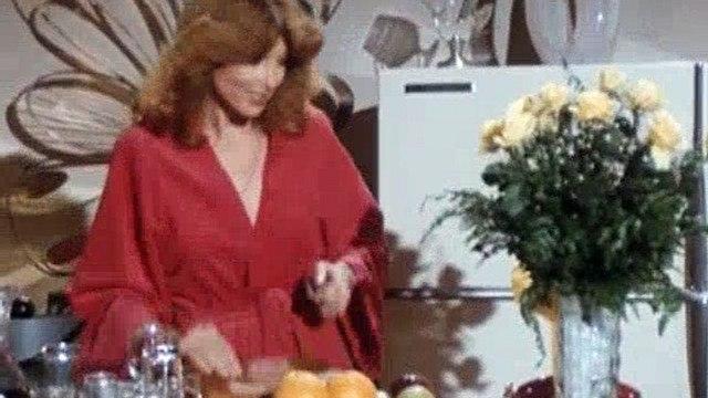 Dallas S02E16 - Julies Return