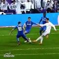 Best Player Ronaldo | Ronaldo tackles,trick,goals |