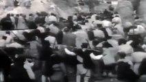 Lazni Car  /  1955  Domaci film II. od II Deo