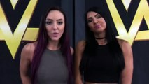 Tickets for NXT TV Taping at UCF NXT Miami are on sale now