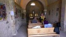 Alpes-de-Haute-Provence : une ambiance festive aux rencontres culturelles et champêtres de Pierrevert